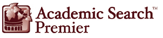 Academic Search Premier access for Garfield County Libraries patrons