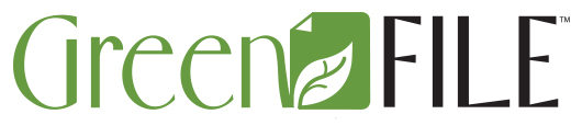 Access GreenFile from EBSCO for Garfield County Libraries patrons