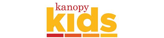 Kanopy Kids