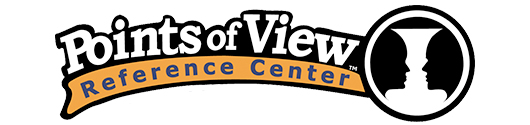 Access Points of View Reference Center for Garfield County Libraries patrons