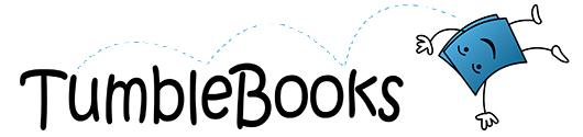 Access animated talking picture books with Tumblebooks and your Garfield County Libraries card